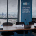 EBA calls for improvements to decision-making framework for supervisory reporting requirements