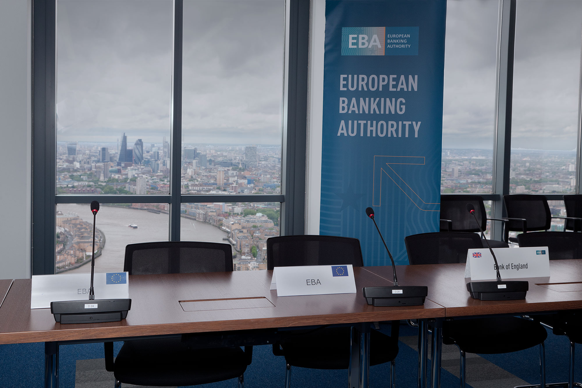 eba-corporate-pic-4-jpg