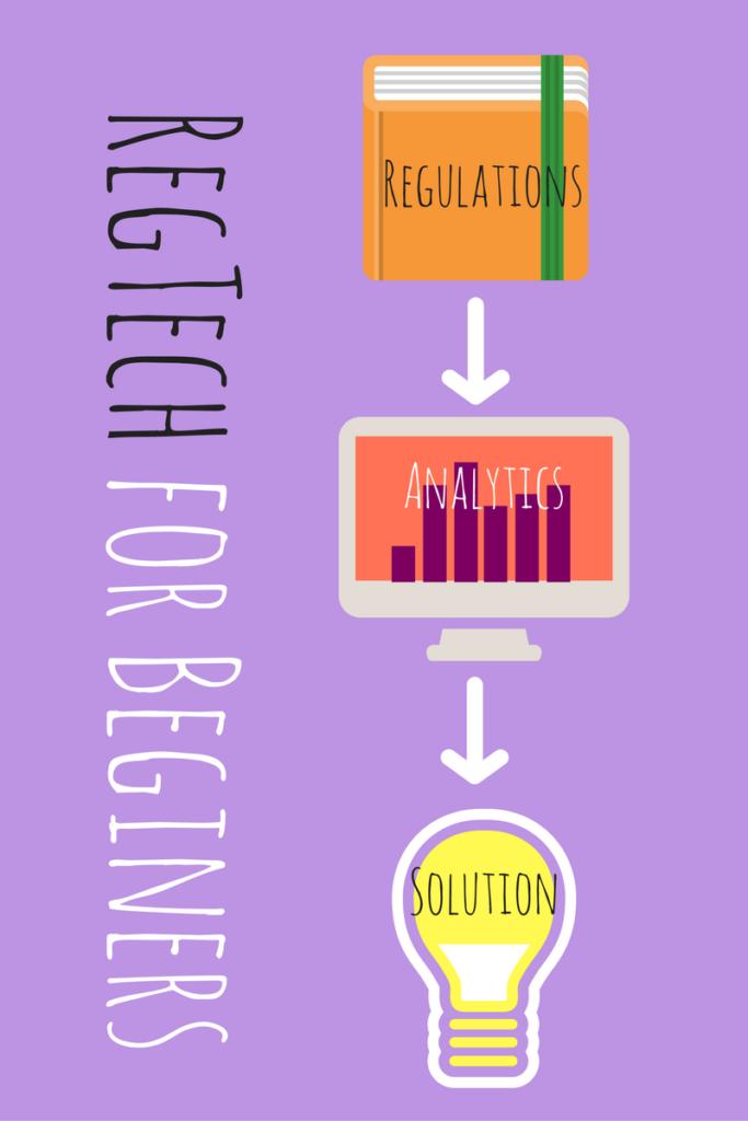 RegTech for Beginners