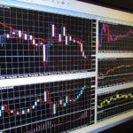 ESMA clarifies UCITS investment limits