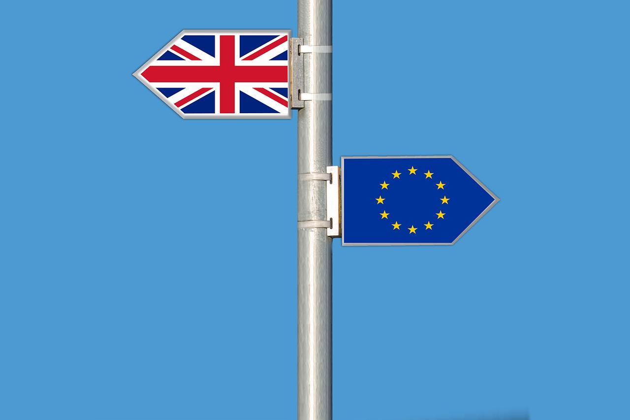 brexit-1473958_1280
