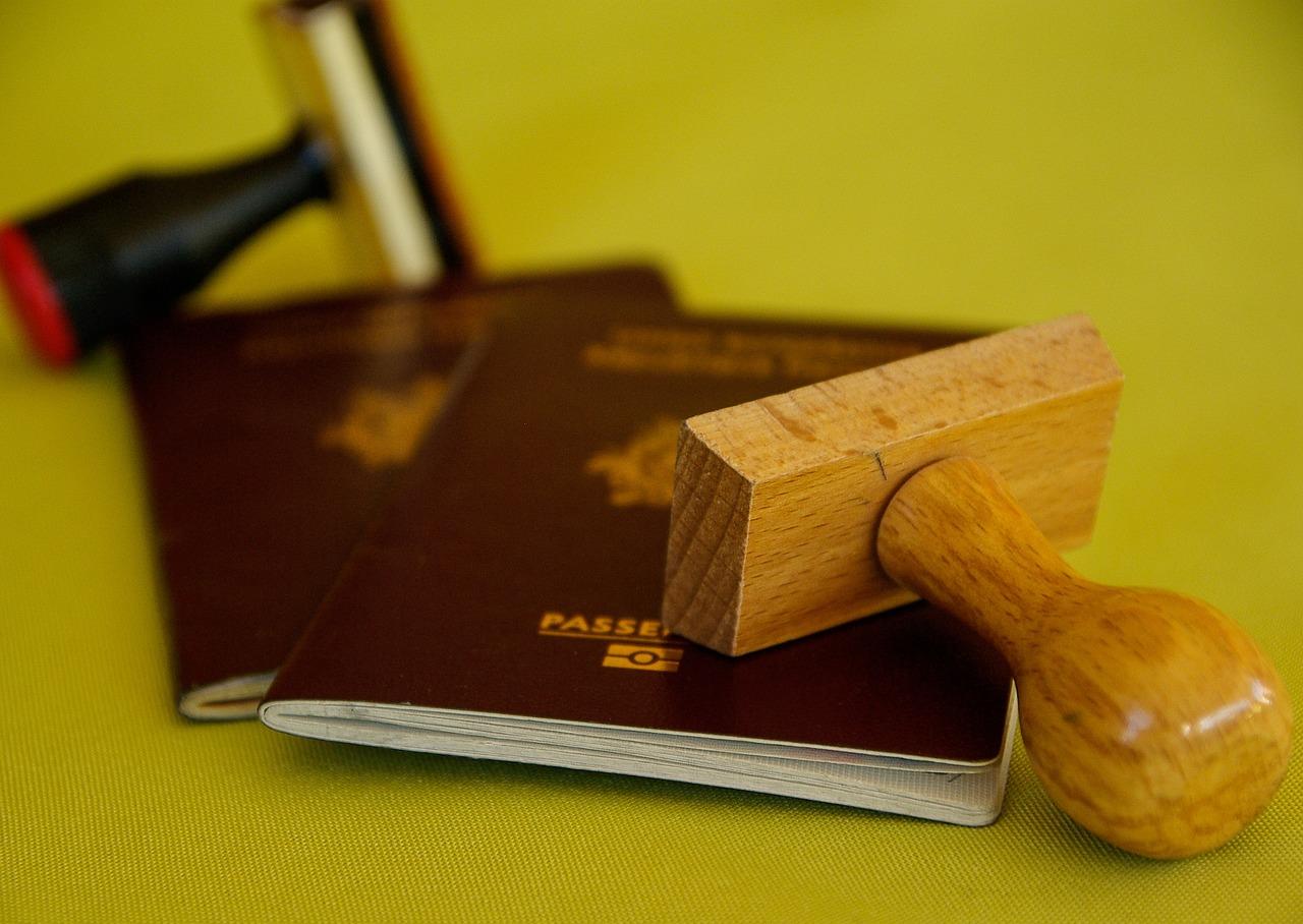 passport-1143486_1280