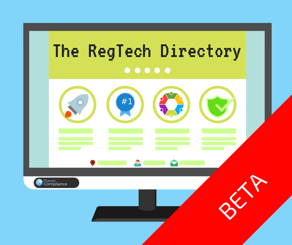 regtech-directory-beta-website-image