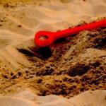 RegTech and Regulators or the Sandbox isn't for everyone