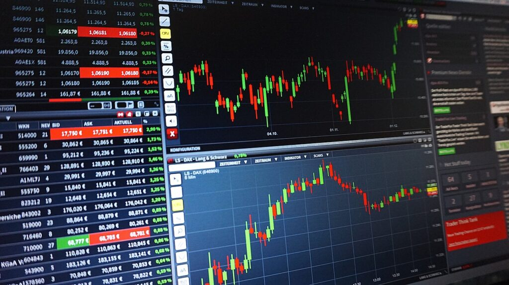 binary option for usa proprietary trading firms uk