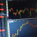 Basics of Fundamental Analysis in Forex Trading