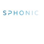 Sphonic
