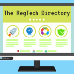 The new RegTech Directory is out – your guide to the industry!