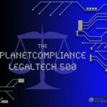 The LegalTech 500 – The most influential firms in LegalTech