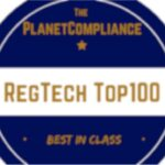 The RegTech Top 100