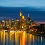 BaFin's focus on RegTech – Just another summary or something to talk about?