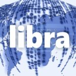 Facebook's Libra Crypto Plan and the Regulatory Response