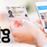 Norway's bank branches equipped with Keesing solution to streamline onboarding of customers