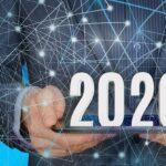 Top RegTech Events in 2020