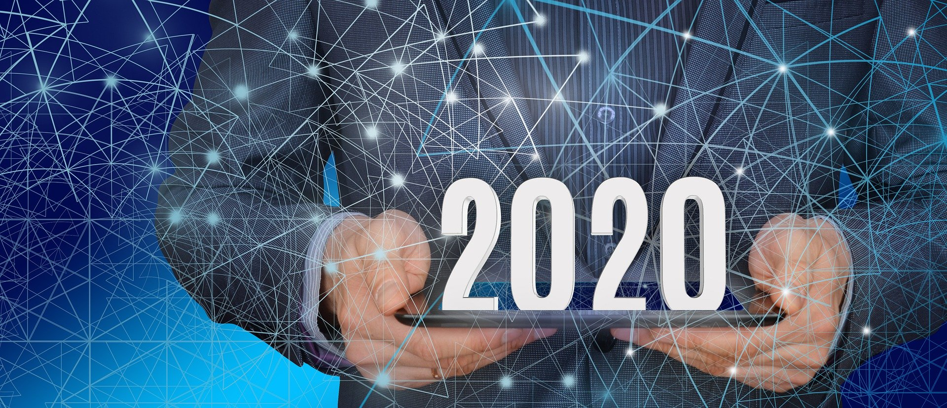 Top Events Of 2020.Top Regtech Events In 2020 Planet Compliance