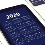 Key Areas of Supervision in 2020 – BaFin playing catch up with digitalisation