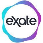 eXate