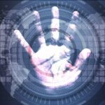 Cybersecurity and the Need for Harmonisation of Rules