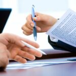 Legal Basics for Compliance Professionals: Power of Attorney