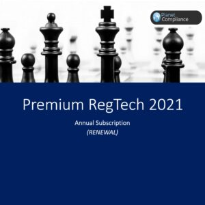 2021 preium renewal
