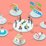 Digital Banking Trends 2021: UX is the Fuel for Fintech Disruption