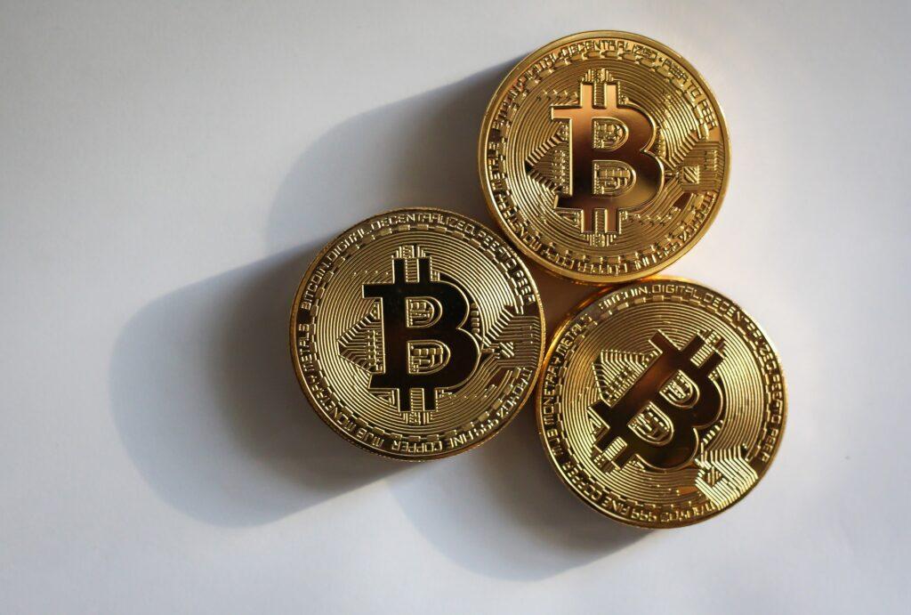 bitcoin gold profit calc