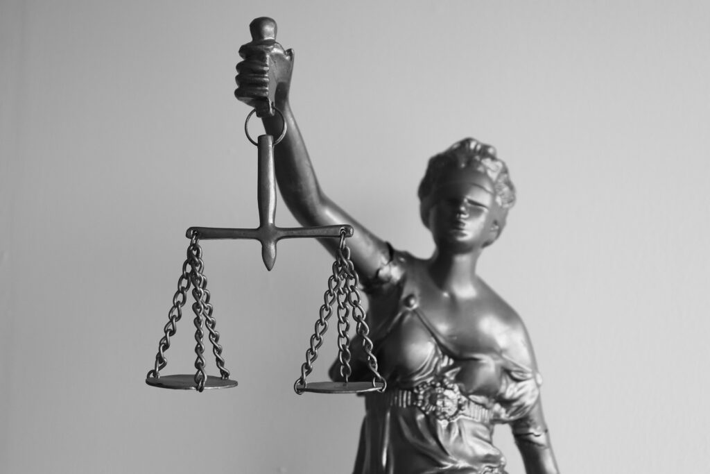 Why is Legal Research important