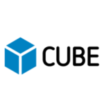 CUBE appoints new CFO and CSO to further advance its industry leading regulatory intelligence technology