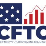 Development of Commodity Regulation Before the CFTC