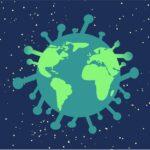 The True Economic Impact of the World's Lockdowns