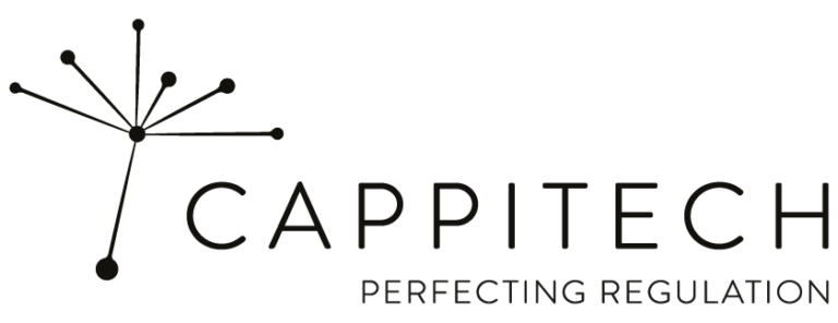 Cappitech-logo_Tag_line_CMYK_Positive