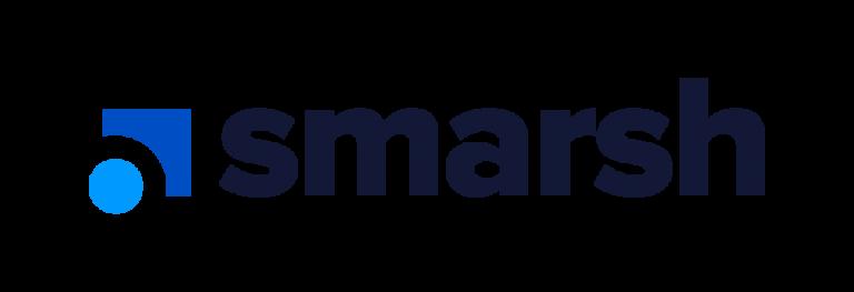 Smarsh-Logo-1024x351