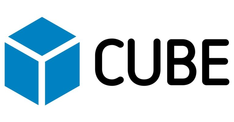 CUBE_Logo_-_Full_Colour_High_Res_(7)