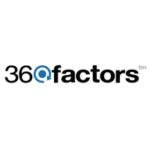 360 factors