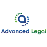 ADVANCED LEGAL