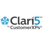 Clari5