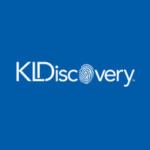 KLDiscovery