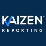 Kaizen Reporting