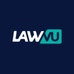 LawVu