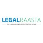 Legal Raasta