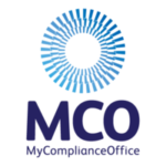 MCO My Compliance Office