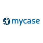 MyCase, Inc
