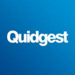 Quidgest