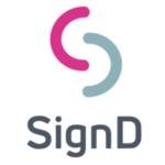 SignD Identity