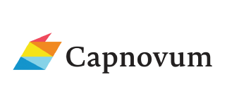 capnovum-logo